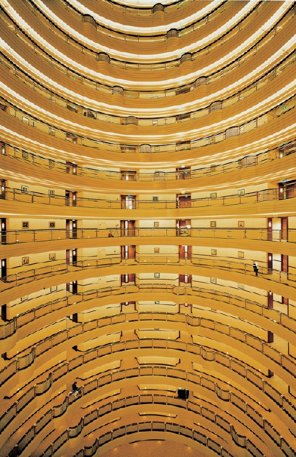 files/andreas_gursky_2.jpg
