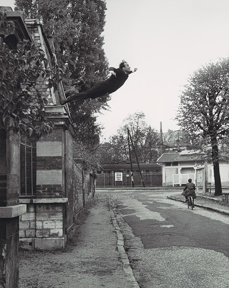 files/yvesklein_lesautdanslevide.jpg